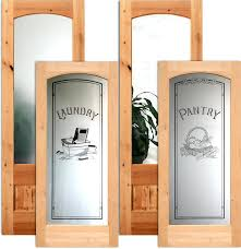 interior doors for mobile homes closet mobile home closet doors doors doors mobile home