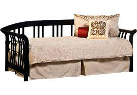 black daybed with storage black full size daybed with storage