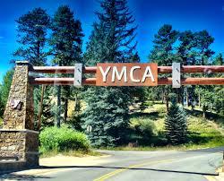 it u0027s fun to stay at the y m c a of the rockies u2013 the queso