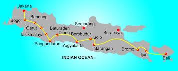 layout pelabuhan benoa java overland tour package bali lombok island indonesia trip travel