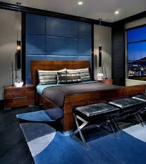 home design guys 60 s bedroom ideas masculine interior design inspiration