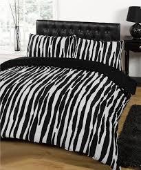Black And White King Size Duvet Sets King Size Bedding U0026 Duvet Sets From 8 99 Homemaker Bedding