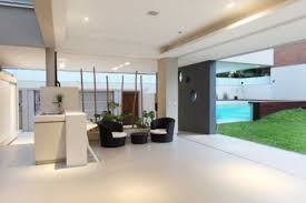 How To Decorate Open Concept Living Room And Kitchen Incredible Kitchen And Living Room Kitchen Designxy Com