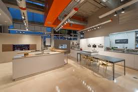 Home Warehouse Design Center Inspiration Interiors Home Furniture Store Beds Bathrooms