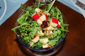 28 cape cod chopped salad good food makes me happy the cozy