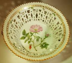 68 best royal copenhagen denmark images on flora