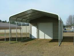 Attached Carport Designs by Metal Carport Design Carport Designs Ideas U2013 Home Design By John