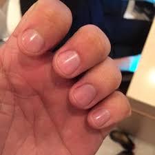 nail art york pa glamour nail salon