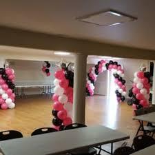balloon delivery richmond va a class balloons balloon services 3117 w clay st