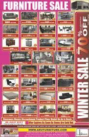 mattress stores kitchener okayimage com