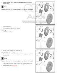 audi r8 service schedule audi r8 2007 2015 factory repair manual