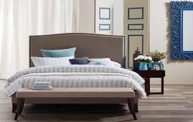 Storage Bench Bedroom Furniture by Bedroom Furniture Sets Leather Storage Bench White Bedroom