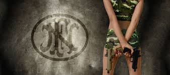 fnx 45 accessories the best upgrades for your fnx tactical pistol