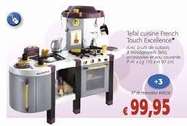 cuisine tefal touch 58 beau galerie de cuisine smoby tefal cuisine jardin cuisine