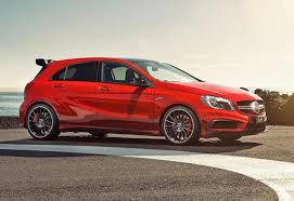 mercedes a45 mercedes a45 amg 2014 review carsguide