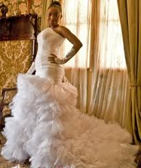 wedding dress johannesburg bridal chic wedding dresses johannesburg
