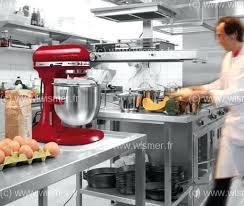 cuisine pro cuisine professionnel kitchenaid professionnel 483