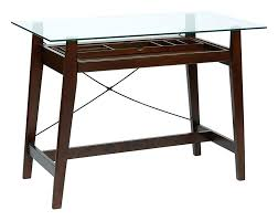 Small Cheap Desk Cheap Small Desk Size Of Computer Desks For Home Office Table