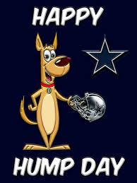 2278 best dallas cowboys images on dallas cowboys