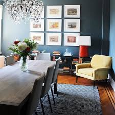 415 best paint galore images on pinterest benjamin moore color