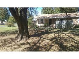 2201 nebraska street muskogee ok 74403 chinowth and cohen