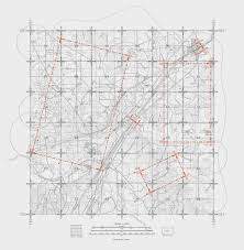 Ks Map Cultivating The Map Danny Wills Atlas Of Places