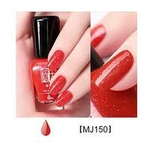 popular child nail polish buy cheap child nail polish lots from