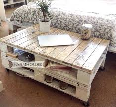 better homes and gardens coffee table better homes and gardens rustic tv stand coffee table rustic round
