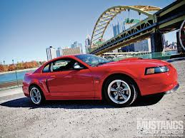 powerstroke mustang 2000 ford mustang gt news reviews msrp ratings with amazing