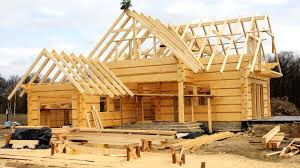 build new house cost looking to build a house makushina com