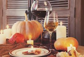 lcbo open on thanksgiving rockway vineyards golf course