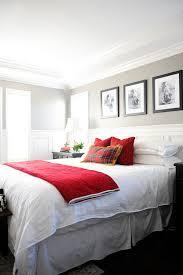 easy bedroom decorating ideas kitchen design master bedroom decorating ideas bedroom wall