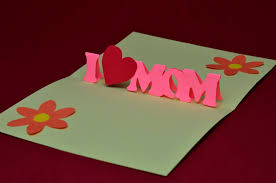 what to get for s day simple mothers day cards to make my web value