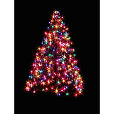 led lighted trees with lb international