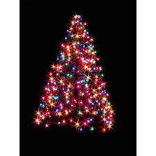 led lighted trees lightings and ls ideas jmaxmedia us