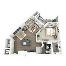 one bedroom house floor plans house and floor plans 1 bedroom house designs and floor plans 5