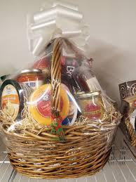 gift baskets gift baskets cards cantoro italian market