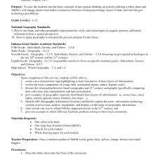 amazing readwritethink resume generator contemporary simple