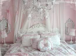 Pink Color Bedroom Design Shabby Chic Bedroom Decor U2013 Create Your Personal Romantic Oasis