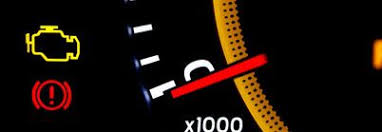 check engine light smog santa rosa auto repair callagy automotive