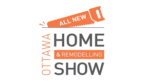 home design and remodeling show tickets home design ideas home decorating and remodeling show deals to be