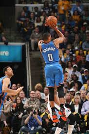 Okc Thunder Home Decor 120 Best Thunderup Images On Pinterest Russell Westbrook