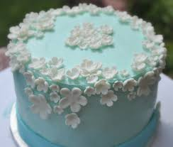 birthday flower cake turtlecraftygirl flower birthday cake