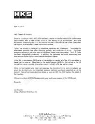 Sample Cover Letter Closing Business Letter Closings The Best Letter Sample U2013 Cover Letter Example