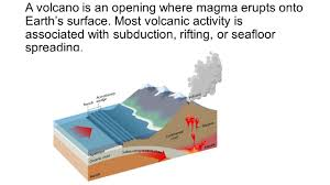 geology ppt video online download