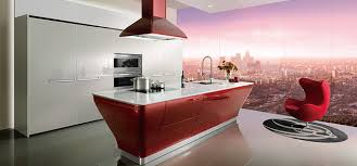 the kitchen collection llc 28 the kitchen collection llc the kitchen collection llc