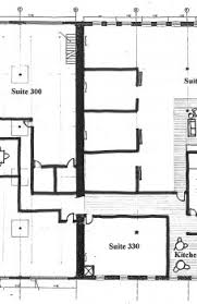small business office floor plans small business buildinglans office designlan sle story