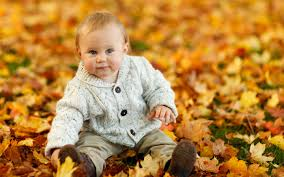 cute fall wallpaper hd cute boys wallpapers group 51