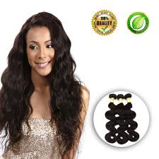 best hair extensions brand best hair extensions brand