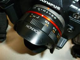 help me pick my ultra wide lens micro four thirds talk forum